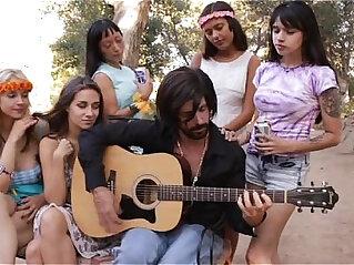 Manson Family Movie Nadia Styles