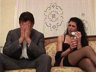 Italian pornstars on Xtime Club