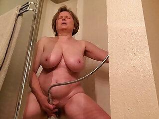 Masturbation Masterpiece by MarieRocks age