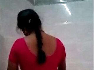 Madurai Aunty Teaser