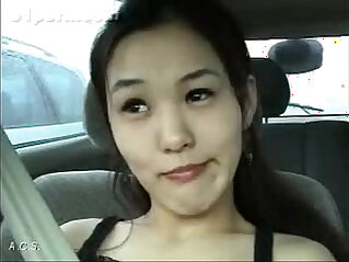 Korea recruit prostitutes video