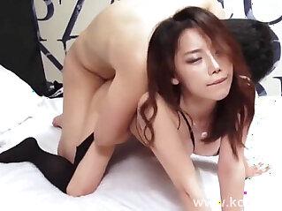 Korea Drama Scandal Hot see
