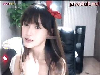 Girl Korean Live Sex Cam