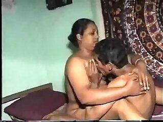 Indian Mature fuking