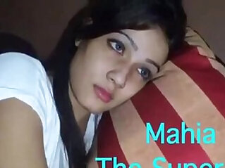 Bangladeshi Actors Mahi Exclusive Sex video Download