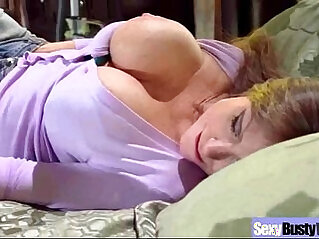 Sex Tape With two Horny and Sexy Wife clip