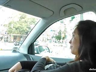 Mitfickzentrale Wanita Tan