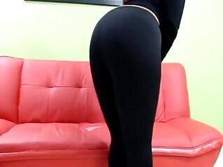 Stripper Tina Does First time Amateur webcam porn Video