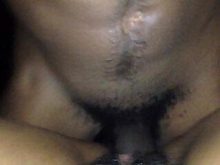 my gurl taken dick n da car