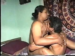 andhraa couple
