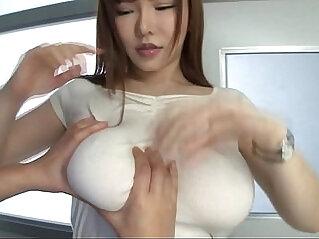 Anri Okita Teacher Trailer