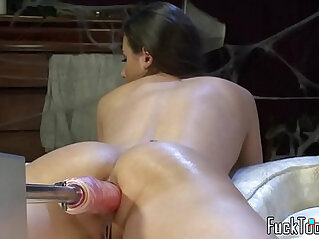 asian  hitchhiker   porn clips