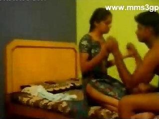 indian collage Boyfriend fucking my Girlfriend