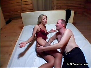 russian whore Rita