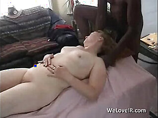 mature women getting some young black stick