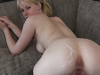 Brother sister sex homemade