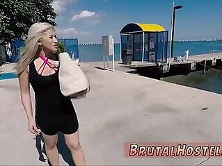 Teens punish teacher and hd bath solo Big breasted blondie