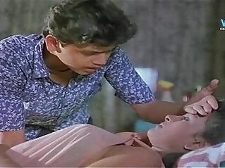 Mallu Aunty Without Scene on cam Video IndianVideoHubcom video