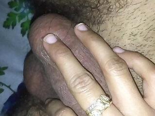 sleeping sister njoy with dick