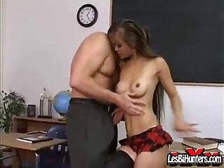 SG, AS Hot Asian Schoolgirl Gives Her Teacher A Class On Fucking Free Porn Videos, Sex Movi