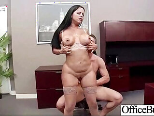 diamond kitty Big Tits sluty Girl Busy In Office Banging Hard