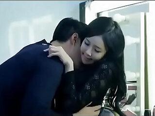 korean girl fucking in make up room Full move