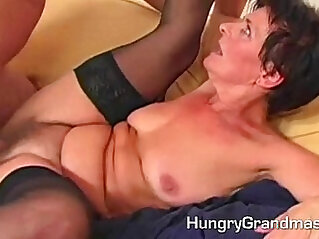 Hairy Pussy Dicked