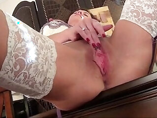 First video sexy mature mom