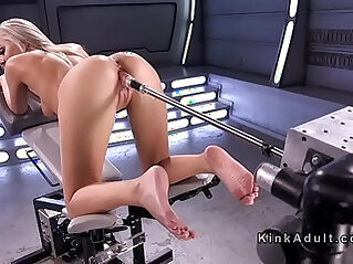 asian  wet   porn clips