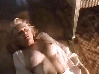 Horny Madonna Erotic Rough and Hard Sex Compilation