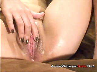 Asian cam Model Filipina sexy webcam chat