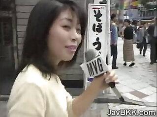 JavBKK 2015 Countdown Sperm
